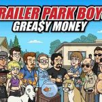 Trailer Park Boys Greasy Money MOD APK 1.5.1