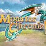 Monster Chronicles MOD APK Strategy RPG