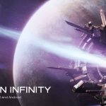Subdivision Infinity MOD APK Full Version 1.0.7094