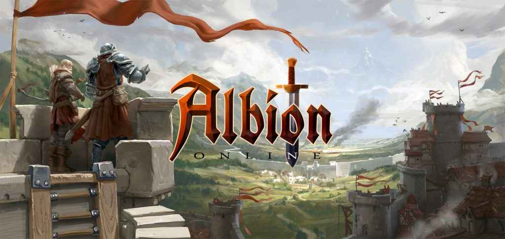 Albion Online APK MOD Android Free Direct Download ...
