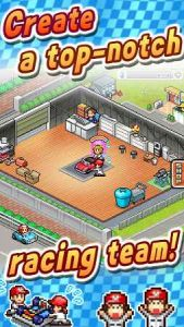 grand prix story2 android apk 169x300 - Grand Prix Story 2 MOD APK Unlimited Money 1.7.8
