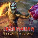 Iron Maiden Legacy of the Beast MOD APK 309935