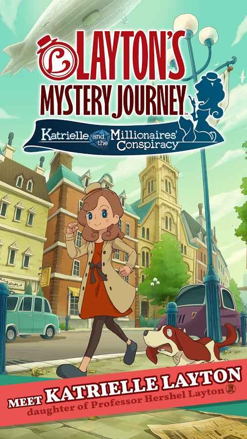 laytons mystery journey apk german