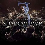Middle-earth Shadow of War APK MOD Android Download