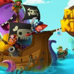 Pirate Kings MOD APK 4.3.0
