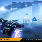 Planet Commander MOD APK Unlimited Money 1.4