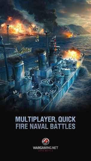world of tanks blitz apk mod