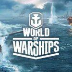 World of Warships Blitz APK MOD Android 1.0.0