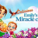 Delicious Miracle of Life APK MOD Full Version Unlocked Levels