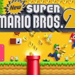 Super Mario 2 HD APK MOD Unlimited Coins Offline Android