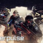 Afterpulse APK MOD Android 2.6.0