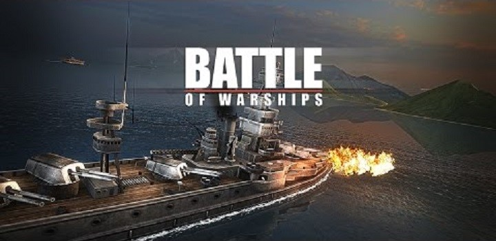 world of warships mod download