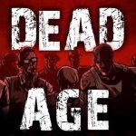dead-age-apk