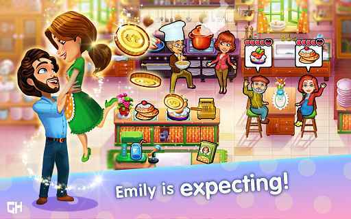 download gamehouse games full version