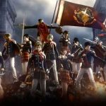 FINAL FANTASY AWAKENING MOD APK English 1.7.2