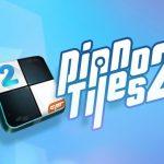 Piano Tiles 2 MOD APK 3.0.0.977