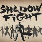 Shadow Fight 2 Special Edition APK MOD 1.0.4
