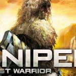 Sniper Ghost Warrior MOD APK Android Action Game