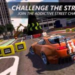Speed Legends MOD APK Unlimited Money Open World Racer 1.1