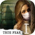 true-fear-forsaken-souls-apk
