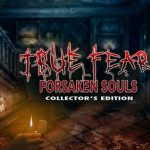 True Fear Forsaken Souls I MOD APK Full Version Android