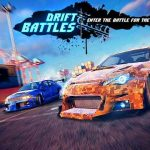 Unreal Drift Online MOD APK Unlimited Money