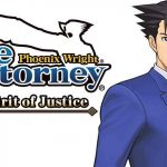 Spirit of Justice APK Android Free Download