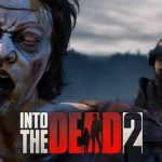 Into the Dead 2 MOD APK Unlimited Money | Ammo 1.26.0