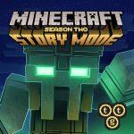 minecraft-season-two-mod-apk