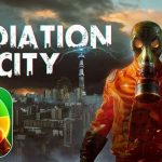 Radiation City APK MOD Android Free Download 0.0.4