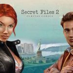 Secret Files 2 Puritas Cordis APK Android Free Download