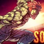 Sonny MOD APK Android Unlimited Money 2.0.24
