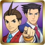 spirit-of-justice-apk