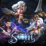 Sword and Magic MOD APK 2.1.0 Open World MMORPG