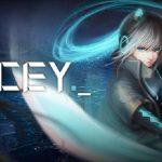 ICEY APK MOD Data Unlimited Money 1.0.4