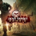 DEAD TARGET MOD APK Unlimited Money 4.11.1.1