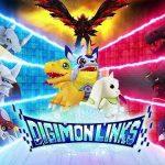 DigimonLinks MOD APK English Latest Version 2.3.1
