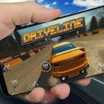 DRIVELINE MOD APK Unlimited Money