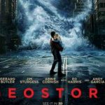 Geostorm MOD APK Full Version Unlocked All Levels 1.1