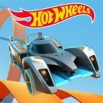 hot-wheels-race-off-mod-apk