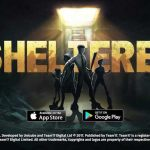 Sheltered APK Android Free Download
