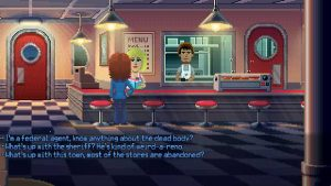 thimbleweed park android 300x169 - Thimbleweed Park APK Android Free Download