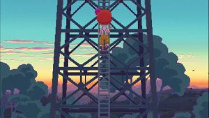 thimbleweed park apk free download 300x169 - Thimbleweed Park APK Android Free Download