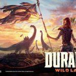 Durango Wild Lands APK MOD Android