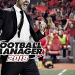 Football Manager Mobile 2018 APK Android Free Download