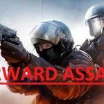 Forward Assault MOD APK Unlimited Ammo 1.1038