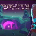 Morphite MOD APK Full Version 1.53