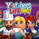 Youtubers Life Gaming APK MOD 1.4.0 Channels Unlocked