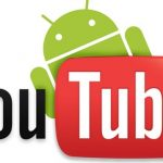 YouTube APK MOD Premium & Background Play (No Ads)