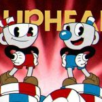 CUPHEAD MOBILE APK MOD Android Game Download